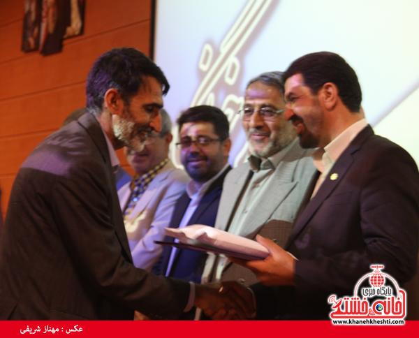 روز خبرنگار_رفسنجان-خانه خشتی (۳۰)