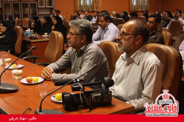 روز خبرنگار_رفسنجان-خانه خشتی (۸)