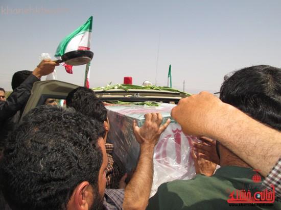 شهدا-ناصریه-خانه خشتی (۱)