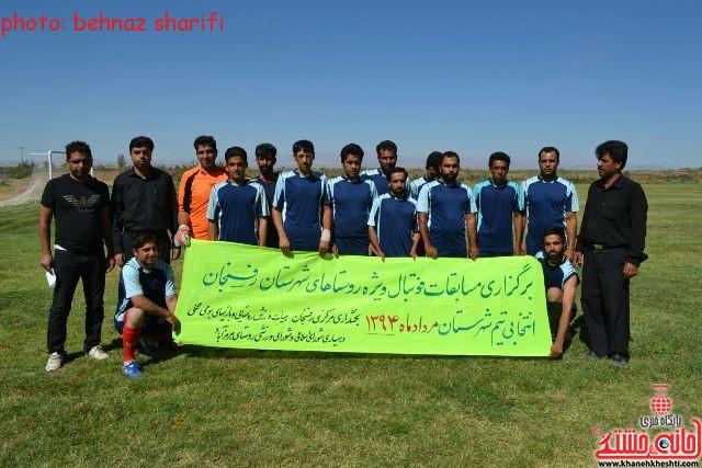 مسابقات فوتبال_هیئت ورزش روستایی و بازی های بومی محلی رفسنجان_خانه خشتی (۵)