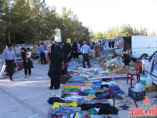 پنجشنبه بازار فردوس-خانه خشتی (۱)