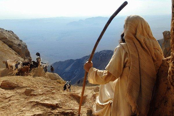 فیلم «محمد رسولالله» در رفسنجان اکران می شود