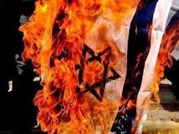 اسرائیل بویی از انسانیت نبرده است