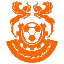 نارنجی های کویر به دنبال اولین پیروزی