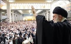 ۲۰۰ نفر از رفسنجان به دیدار رهبر انقلاب می روند