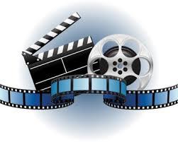 جشن سینما در رفسنجان برگزار می شود