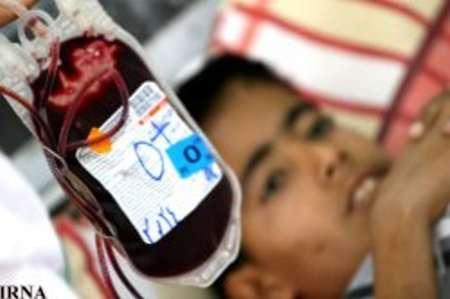 خدمات رسانی به ۸۷ بیمار خاص در رفسنجان