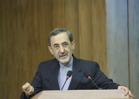 برجام محدودیتهای فراوانی برای ایران دارد /اجرای برجام سخت تر از رسیدن به آن است