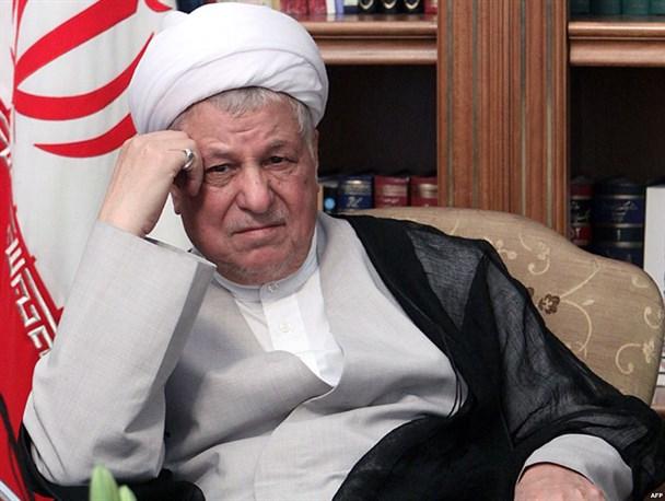"""خاطرههای """"آیت الله"""" به کانال تلگرام رسید+تصاویر"""