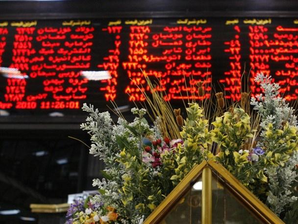 بورس همچنان در رکود/آیا تالار شیشهای معاملات در ششماهه دوم سال رونق میگیرد؟