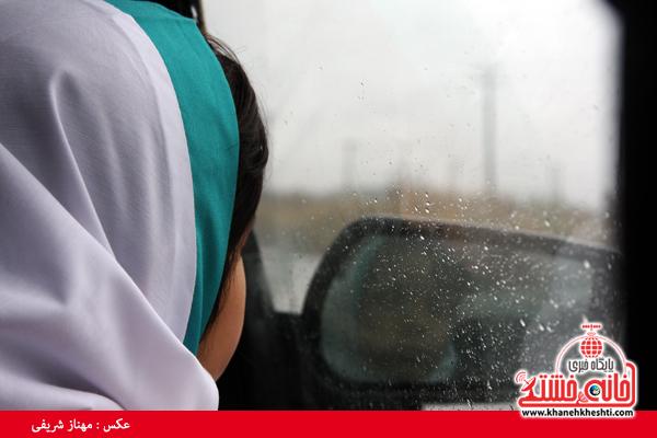 باران-رفسنجان-خانه خشتی (۱۲)