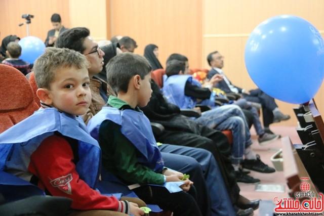 جشن دیابت_علوم پزشکی رفسنجان_خانه خشتی (۱۳)