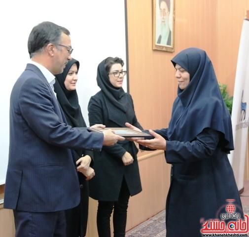 جشن دیابت_علوم پزشکی رفسنجان_خانه خشتی (۱۶)