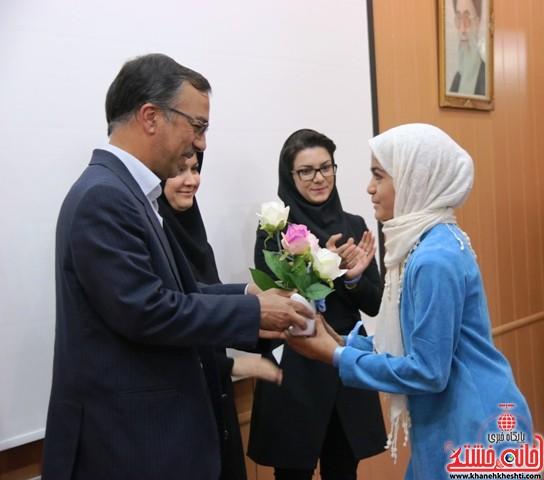 جشن دیابت_علوم پزشکی رفسنجان_خانه خشتی (۱۷)