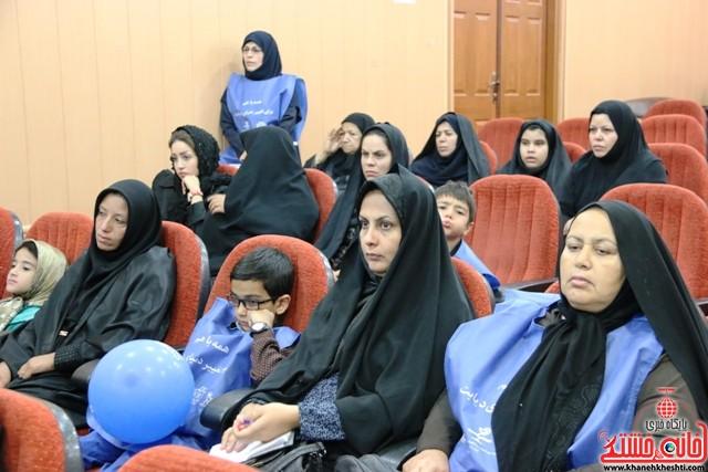 جشن دیابت_علوم پزشکی رفسنجان_خانه خشتی (۸)