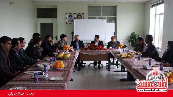 فرماندار رفسنجان-رفسنجان-خانه خشتی (۴)