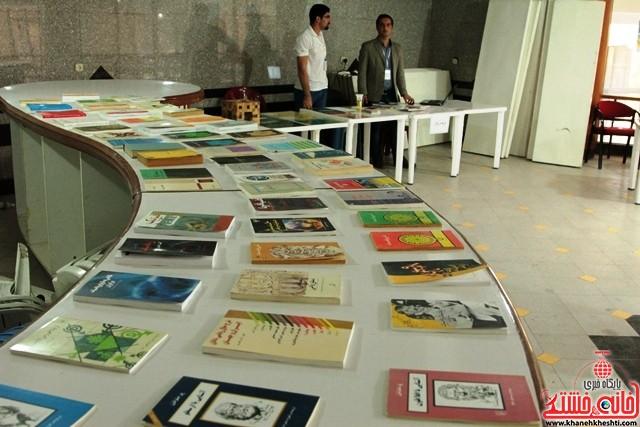 نمایشگاه خلاقیت و ریاضی رفسنجان_خانه خشتی (۱)