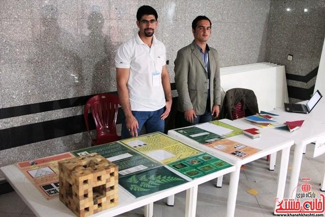 نمایشگاه خلاقیت و ریاضی رفسنجان_خانه خشتی (۲)