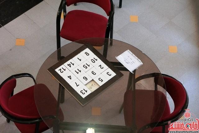 نمایشگاه خلاقیت و ریاضی رفسنجان_خانه خشتی (۴)