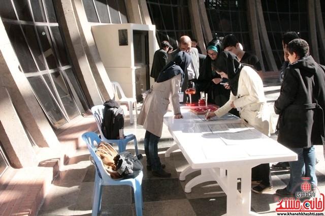 نمایشگاه خلاقیت و ریاضی رفسنجان_خانه خشتی (۶)