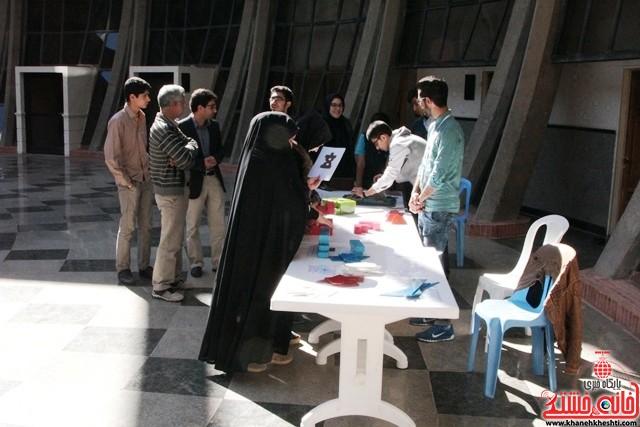 نمایشگاه خلاقیت و ریاضی رفسنجان_خانه خشتی (۷)
