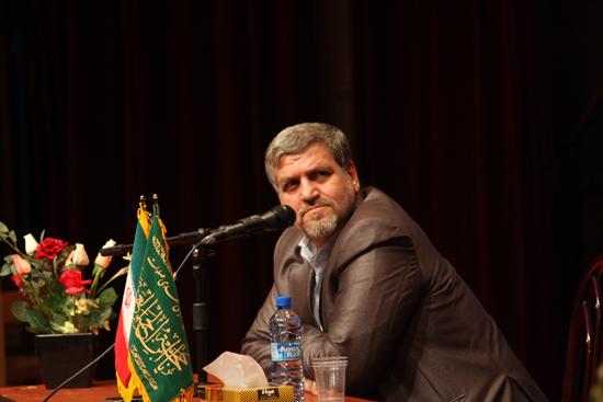 روابط ایران و روسیه باید ادامه پیدا کند