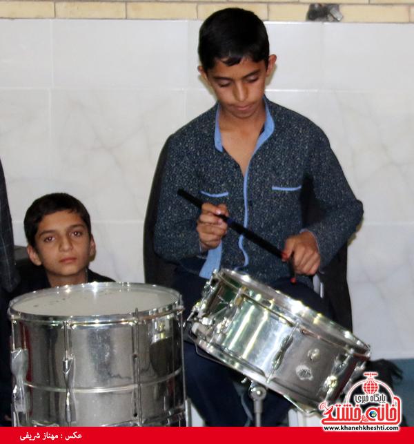 هیئت-متوسلین-حضرت-علی-اکبر-ع-رفسنحان-خانه-خشتی-32.