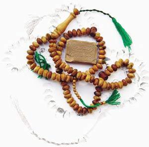 نماز روح و روان انسان را از مفاسد اخلاقی پاک می کند