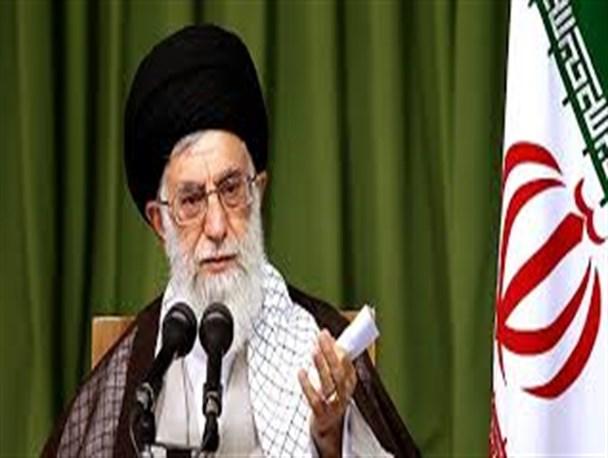 اهداف امریکا در منطقه ۱۸۰ درجه با اهداف ایران متفاوت است/ مذاکره با امریکا درباره مسائل منطقه معنا ندارد