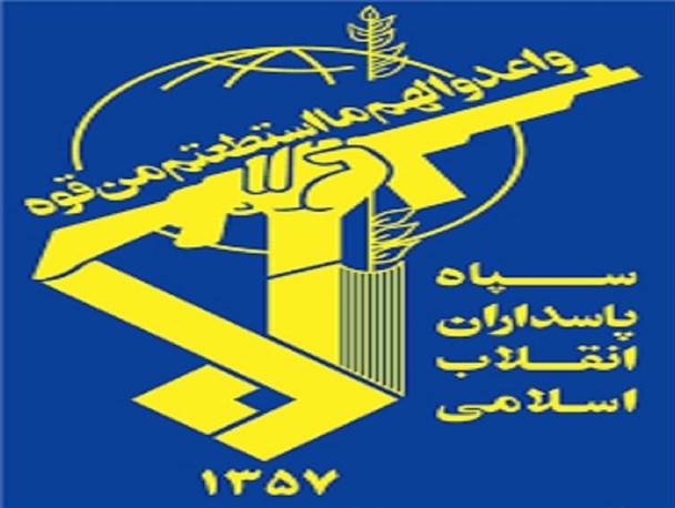 تکذیب ادعاهای منتسب به مشاور عالی فرمانده نیروی قدس سپاه در رفسنجان/ کریم پور هیچگونه ارتباطی با نیروی قدس و سپاه ندارد