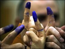 تشریح روند فرآیند انتخابات در رفسنجان