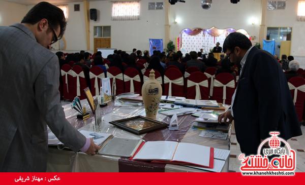 انجمن میراب رفسنجان-خانه خشتی (۱۰)
