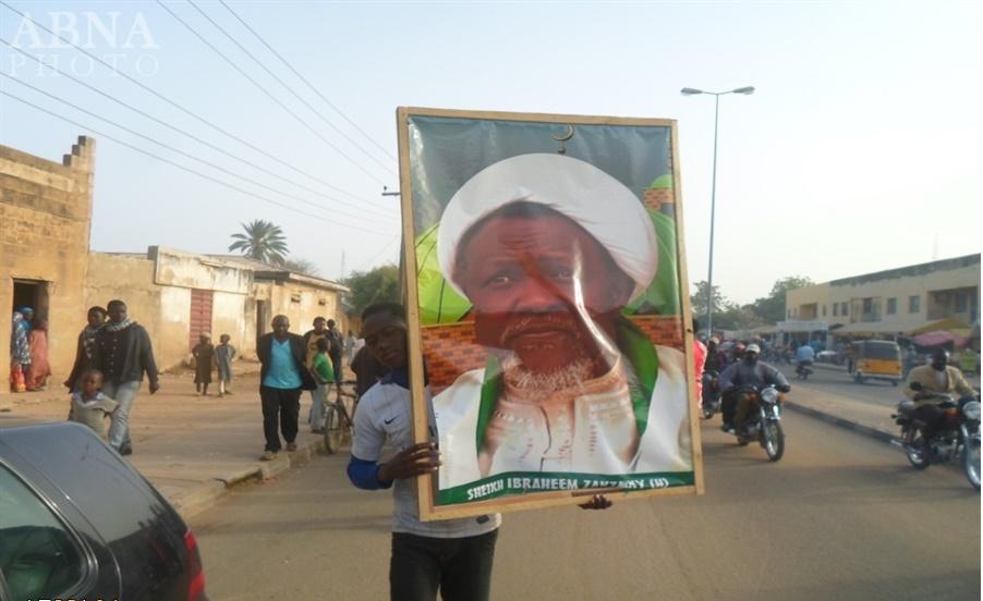 کشتار مظلومانه شیعیان نیجریه و پیام تسلیتی که صادر نشد