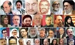 کریمی نماینده سابق کرمان در مجلس را به دلیل دیدار با سران فتنه از خودم راندم / فتنهگران دنبال حذف اسلام بودند