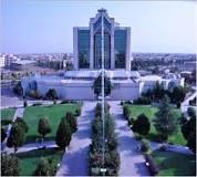 لزوم انتقال پایتخت به رفسنجان !