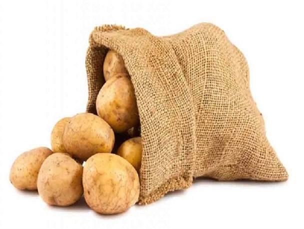 نامه نمایندگان مجلس به نوبخت برای چاره اندیشی درباره سیب زمینی+ سند و متن نامه