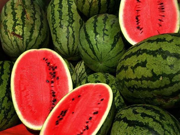 قیمت مصوب هندوانه شب یلدا اعلام شد