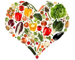 تولید غذای سالم با تلاش کارشناسان،همت رسانه ها و دقت تولید کنندگان