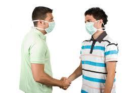 هشدارهای معاون درمان علوم پزشکی رفسنجان در مورد آنفلوآنزا