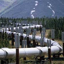 روزانه بین ۳۵۰ تا ۵۰۰ میلیون لیتر فرآورده نفتی در کشور جابجا می شود