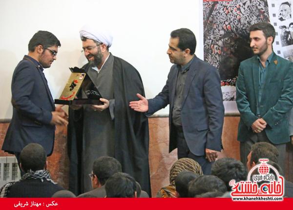 جشنواره فیلم عمار-رفسنجان-خانه خشتی (۷)
