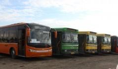سرپرست جدید سازمان اتوبوسرانی شهرداری رفسنجان منصوب شد