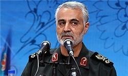 هزاران هزار مدافع حرم در حال مقاومت از حریم اسلام در مقابل دشمن قسمخورده هستند