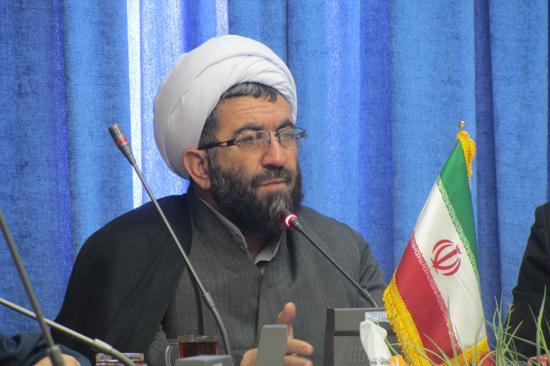 هر ساله بر عظمت و نورانیت انقلاب اسلامی افزوده شده است