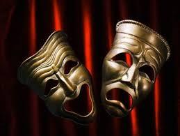سیزدهمین جلسه تولید نمایش کمدی با موضوع بازیگری به سبک رئالیسم برگزار می شود