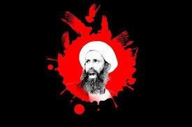 شهادت شیخ نمر نقض آشکار حقوق بشر، دموکراسی و آزادی بیان است