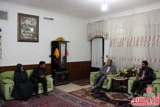 shahid rafsanjan- khanehkheshtiشهیدان ارجمندی و اسماعیلی (۳)