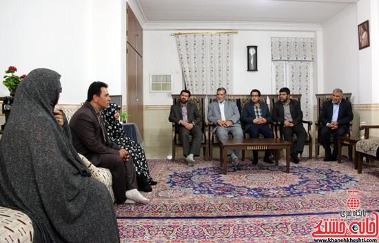 shahid rafsanjan- khanehkheshtiشهیدان ارجمندی و اسماعیلی (۵)