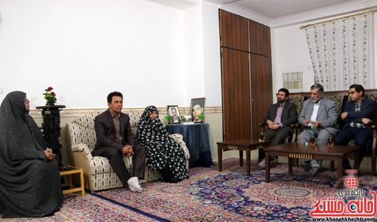 shahid rafsanjan- khanehkheshtiشهیدان ارجمندی و اسماعیلی (۶)