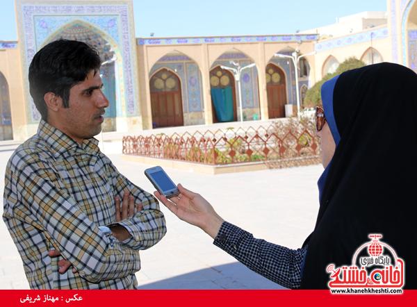انتخابات مجلس و خبرگان رهبری رفسنجان-خانه خشتی (۲۷)